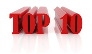 My Top 10 System Center Configuration Manager Resources